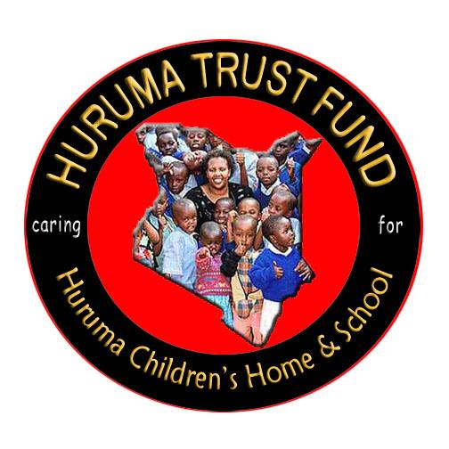 Huruma Trust Fund