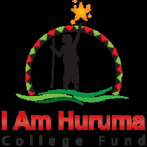I Am Huruma