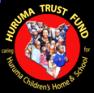 Huruma Trust Fund Logo
